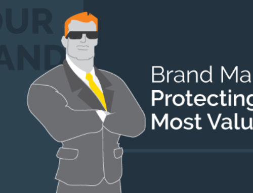 Brand Management: Protecting Your Most Valuable Asset