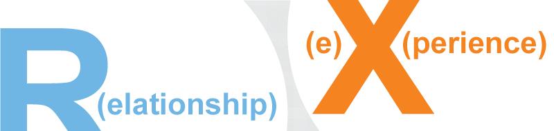 relationship-exeperience