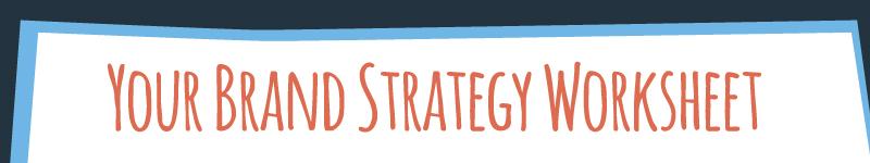 brand_strategy_worksheet
