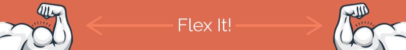 flex-marketing-muscles