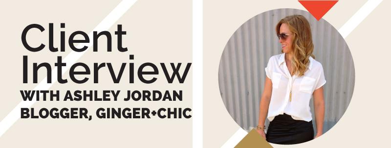 client-interview