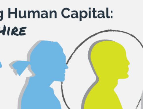 Managing Human Capital: The Bad Hire