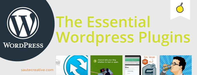 essential_wordpress_plugins