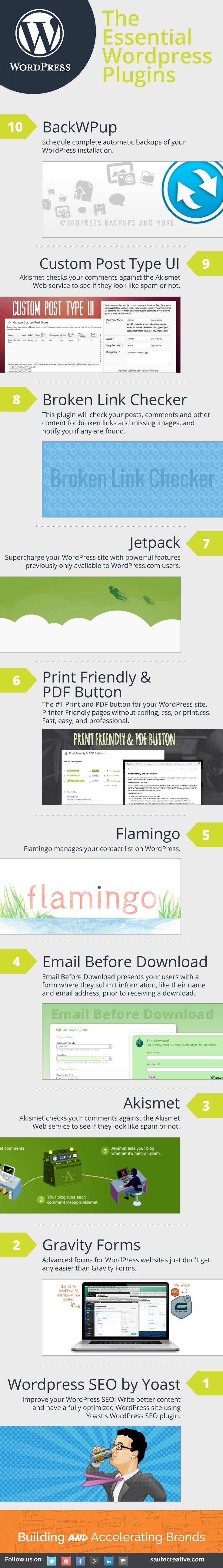wordpress_plugins_infographic