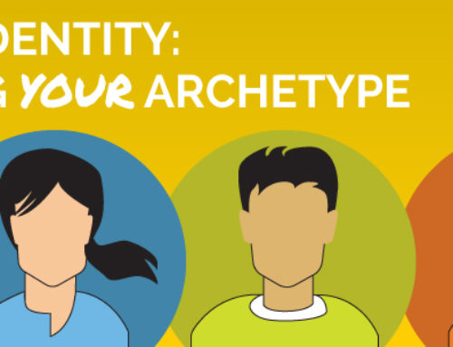 Brand Identity: Defining Your Archetype