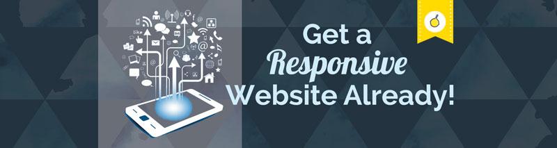 get-a-responsive-website
